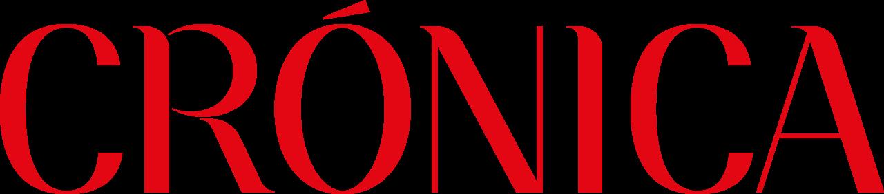 Logo_Crónica_Global